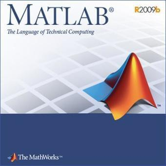 Matlab Free Download With Crack Torrent
