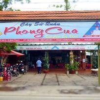 Phong Cua | deptrai | Scoop.it