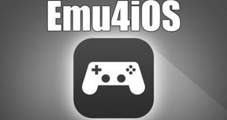 Emu4iOS Download and Install iOS 9/ 10/ 10 3/ 1