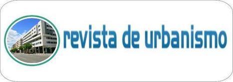 Videos - Curso Urbanismo   Aparejadores Castilla-La Mancha   Scoop.it