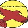 Paul Gupta & Associates