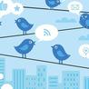 Marketing Digital et Social Media