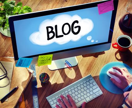 Votre marketing de contenu ne fonctionne pas ? 8 erreurs de débutant[FICHIER TELECHARGEABLE GRATUIT] | BeinWeb - Conseils et Formation Webmarketing pour entrepreneurs et PME motivés | Scoop.it
