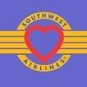 Case Study: Southwest Airlines Competitive Advantages