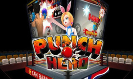 punch hero mod apk 1.3 8 unlimited money and cash