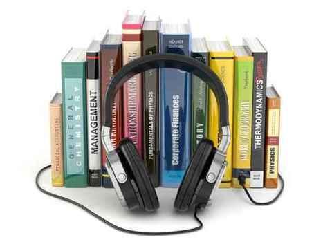 Cómo crear y publicar instrucciones en audio para tus estudiantes | #TRIC para los de LETRAS | Scoop.it