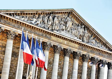 Députés des Français de l'étranger : | Français à l'étranger : des élus, un ministère | Scoop.it