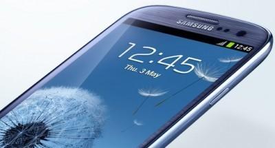I Galaxy venduti sono il doppio degli iPhone | news INTERNET E TECNOLOGIA | Scoop.it