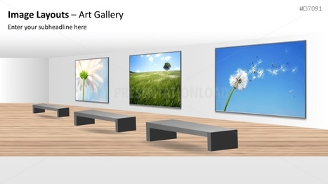 Powerpoint templates scoop image layouts art gallery powerpoint templates scoop toneelgroepblik Gallery