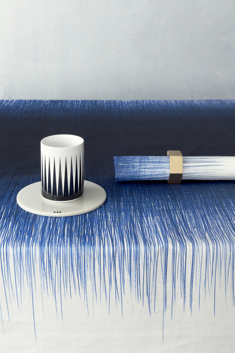 Happy Interior Blog: Ferm Living: Spring/Summer 2014 Collection | Real Estate | Scoop.it