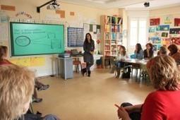 Revista Educación 3.0: ¿Cuáles son los primeros pasos que debe dar un centro que quiera integrar las TIC? | Impacto TIC en Educación | Scoop.it