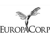 Europacorp : Accord de distribution pluriannuel avec Amazon | Veille Hadopi | Scoop.it