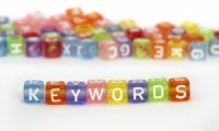 Keyword Research Step By Step | SEO Tips, Advice, Help | Scoop.it
