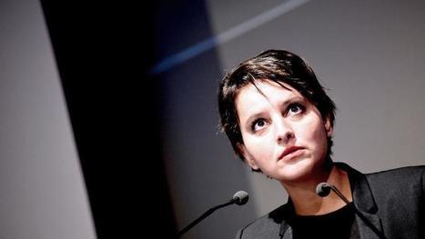 Zéro en orthographe pour la ministre de l'Éducation | Crise de com' | Scoop.it