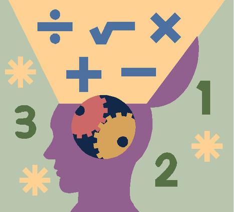 Online Resources for Mathematics Part1 | Inclusive Education | Scoop.it