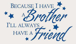 happy brothers day cards sms images messages