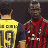 """5 the main conclusions of the match """"Milan"""" – """"Atletico"""""""