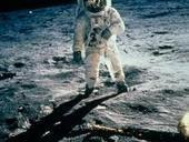 Vista su Marte, Neil Armstrong  la ruota delle stelle e le sette sorelle | The Matteo Rossini Post | Scoop.it
