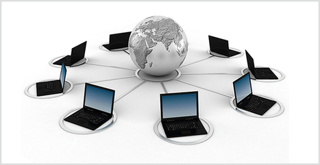 MOOCs Helpline | Free Education | Scoop.it