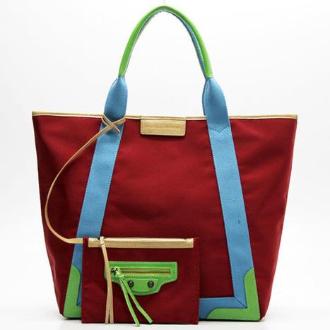 9a41033c76d2 Wholesale Réplique Balenciaga Cabas Rouge Sac Livraison gratuite - €229.98    répliques sac Louis Vuitton,Hermès sacs réduction,Chanel pas cher