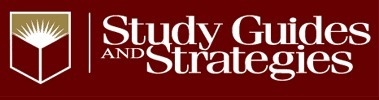 Study Guides and Strategies | Active learning in Higher Education | Scoop.it