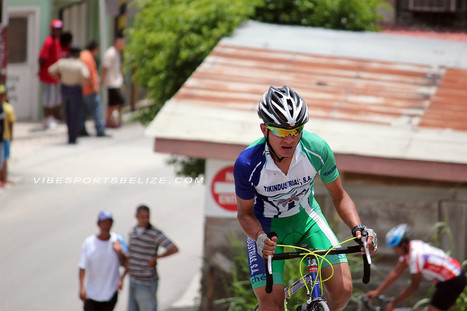 King of the Hills Bike Race in Belize - photos | Belize in Social Media | Scoop.it