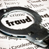 Financial Crime Report