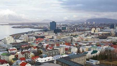 Global green cities | Sustainable Futures | Scoop.it