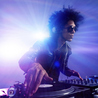 Entertainment DJ Service