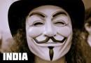 List of Websites blocked in India   Good Read   Scoop.it