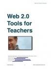 Web 2.0 Tools for Teachers   Web 2.0 Tools in the EFL Classroom   web2-0h   Scoop.it