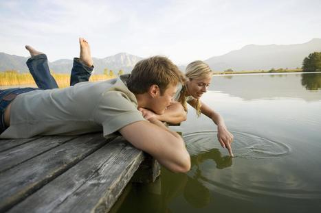 Gratis dating sites voor Country folks