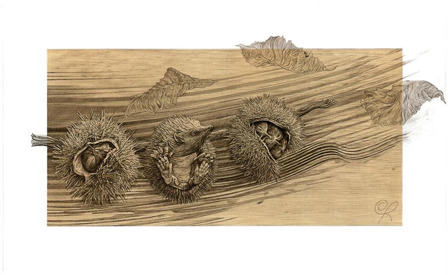 jean pierre david graveur sur plexiglas arti. Black Bedroom Furniture Sets. Home Design Ideas