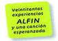 Alfared | ALFIN | Scoop.it