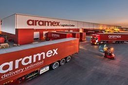 Dubai investment firm inks deal to build $20m Aramex facility | Global Logistics Trends and News | Scoop.it