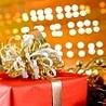 Digital Christmas Gifts