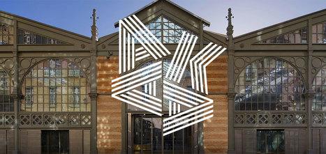 Akaa - Foire d'art contemporain et de design africain   My Africa is...   Scoop.it