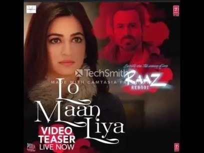 Raaz Reboot full movie in hindi hd download kickass