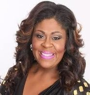 STAND BY OUR QUEEN KIM BURRELL   Educating & Enforcing Human Rights For We The People !!   Scoop.it