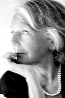 Beatriz Sarlo, contra el kirchnerismo   Libro blanco   Lecturas   Scoop.it
