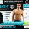 Body And Recommend Me For Superior Muscle X