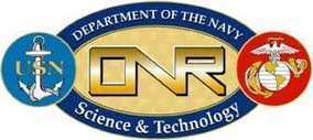 ONR Awards Contract To Develop GPS Jamming And Spoofing Detection Technology | Aero-News Network | Military Tech | Scoop.it