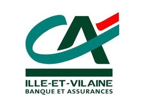 Lauréat relation clients : Les Pêcheurs de Bretagne : Crisalide Numérique   Sébastien KOUKEL   Scoop.it