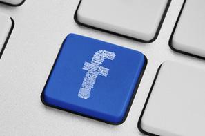 La dure vérité sur le fonctionnement du flux d'actualités de Facebook aujourd'hui | Tout sur les réseaux sociaux | Scoop.it