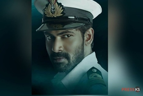 The Ghazi Attack 5 Full Movie Hd 1080p In Hindigolkes