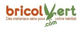 Bricolvert-Blog - Biorox, l'entreprise | Toulouse : tout pour la maison | Scoop.it