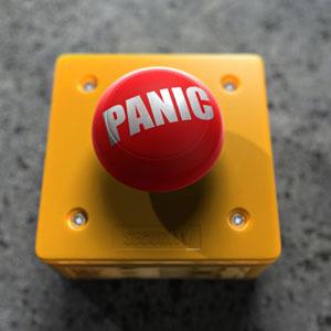 8 consigli per evitare una crisi sui Social Media   Social Media & Social Media Marketing News   Scoop.it