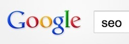 2013: The Year In Google SEO So Far | SEO copywriting | Scoop.it