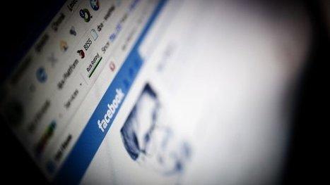 Facebook : attention à Magnet, un virus dangereux   Toulouse networks   Scoop.it