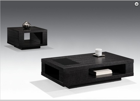 Contemporary Coffee Tables Modern Coffee Table In Laflat Furniture